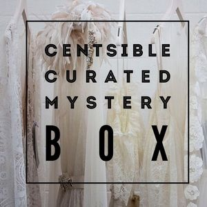 Other - Personalized Mystery Boxes